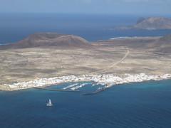 Mirador del Río (s_andreja) Tags: islas canarias canaryislands lanzarote miradordelrío view island césarmanrique