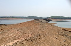 HIREBHASKARA DAM Photography By Gajanana Sharma (68 Images) (22)