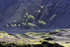 (MrP1959) Tags: wast water