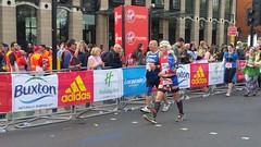 London Marathon 2017 (sarflondondunc) Tags: londonmarathon westminsterbridge westminster london 2017