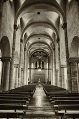Altenstadt (CA_Rotwang) Tags: schongau bayern bavaria oberbayern church kirche basilika deutschland germany