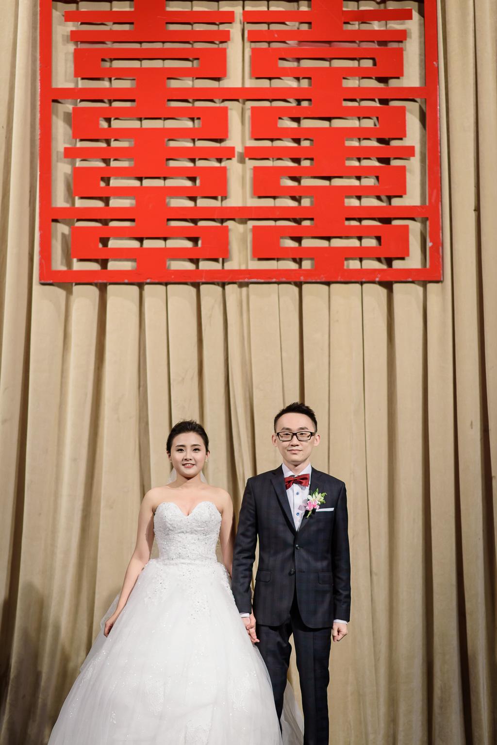 wedding day,婚攝小勇,台北婚攝,遠東香格里拉,新秘茲茲,-025