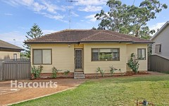3 Scott Street, Campbelltown NSW