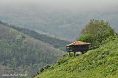 Rincones de Asturias (*Lluna*) Tags: marmuñoz lluna asturias asturies pelcamindeasturies pelcamin