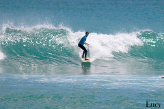 rc0003 (bali surfing camp) Tags: bali surfing surflessons surfreport padang 25042017