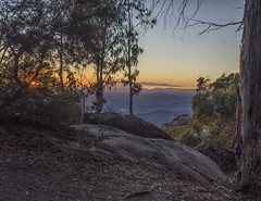 "Mt Buffalo Sunrise 3 • <a style=""font-size:0.8em;"" href=""http://www.flickr.com/photos/78819726@N04/34103421002/"" target=""_blank"">View on Flickr</a>"
