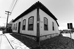 Jaraguá (8543) (Jorge Belim) Tags: 1022 casa morada moradia pb