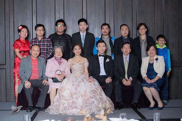 WeddingDay 20170204_072