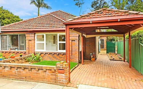 9 Royce Avenue, Croydon NSW