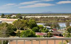 5/9 Ridge Street, Nambucca Heads NSW