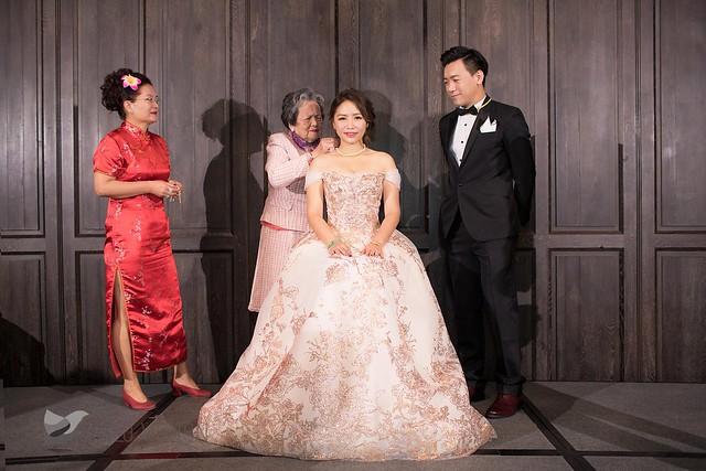 WeddingDay 20170204_060