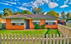 32 Warratta Road, Killarney Vale NSW