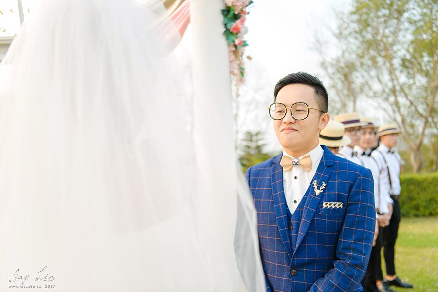 婚攝 心之芳庭 婚禮紀錄 推薦婚攝 台北婚攝 JSTUDIO_0087