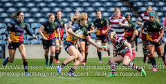 Murrayfield Wanderers Ladies V Jordanhill-Hillhead  BT Final 1-215 (photosportsman) Tags: murrayfield wanderers ladies rugby bt final april 2017 jordanhill hillhead edinburgh scotland sport
