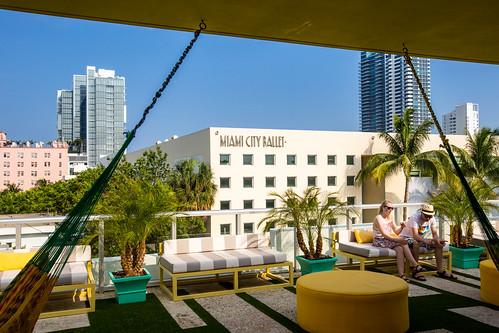 Miami_BasvanOort-55