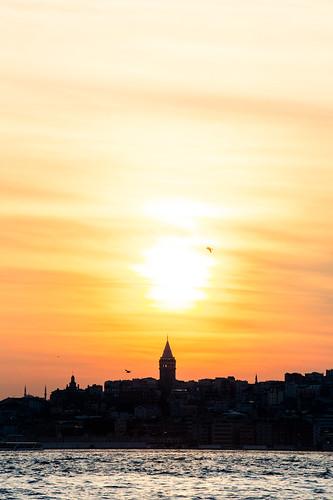 Istanbul_BasvanOortHIRES-147