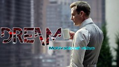 The Dream ► Motivational video 2017 https://youtu.be/jWOmYQiEmhM (Motivation For Life) Tags: ifttt youtube motivation for life 2016 motivational video les brown new year change your beginning best other guy grid positive quotes inspirational successful inspiration daily theory people quote messages posters