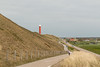20170420-IMG_6185 (dr_knox) Tags: familie kinder menschen objekt carolin fa fahrrad holland julianadorp leuchtturm niederlande2017 radtour