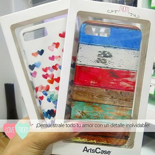 ¡Demuéstrale todo tu amor a mamá con un detalle inolvidable! #cadadiamejor. Visita nuestra tienda o llámanos Bogotá: (1) 381 9922 - Medellín: (4) 204 0707 - Cali (2) 891 2999 - Barranquilla: (5) 316 1300 - Pereira: (6) 335 9494 - Celular/WhatsApp: (316) 4