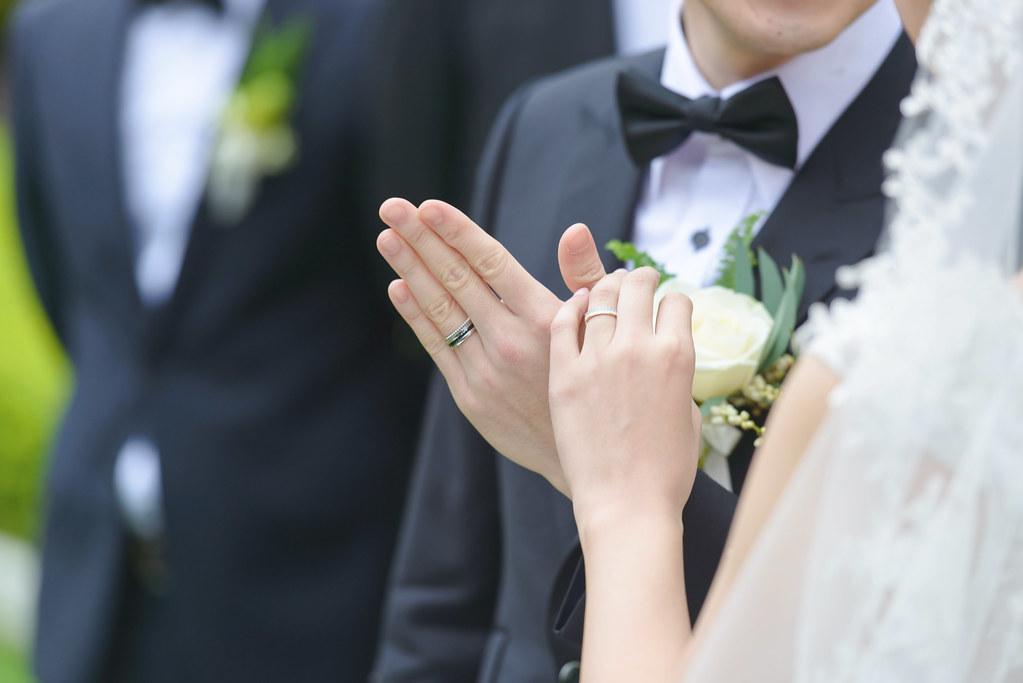 """""""婚攝,台北萬豪酒店婚攝,婚攝wesley,婚禮紀錄,婚禮攝影""""'LOVE32668'"""