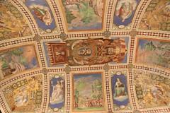 palazzoEpiscopale_Samuele_36