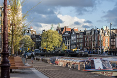 Amsterdam 2017 (Jazbp) Tags: amsterdam travel