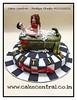 Naughty Cake #naughty #cake #40 #birthdaycake #newdelhi #bathtub #romance #love #noida #southdelhi #birthdaycake #cakedelivery #personalised #customised #baker #cakelove (Cake Central-Design Studio) Tags: firstbrthday designercake delhi fondant themed kidscake
