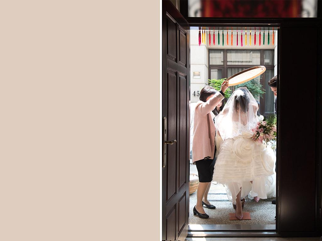婚禮紀錄鈞翔與明佩-151