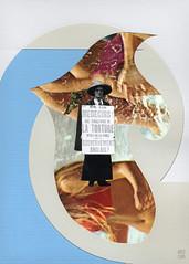 herstories (argyle plaids) Tags: handmadecollage greetingcard handmadeart handmadecard handmadegift handmadecraft paperart papercraft collageart analogcollage paperartist papercollage collageartwork fineart modernart contemporaryart seattleartist collageartist cutandpaste graphicart papercutart cutpaperart graphicdesign graphicdesigner etsyshop etsyseller etsysmallbusiness etsysellers etsystore etsyartist etsymaker etsyshops etsyart analogart suffragette vintagewoman waronwomen girlpower bikini dichotomy abstract abstractart abstractartwork retro vintagephoto