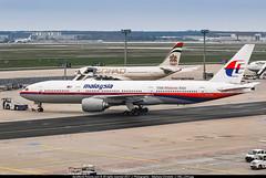 FRA.2008 # MH - B772 9M-MRF - awp (CHR / AeroWorldpictures Team) Tags: malaysiaairlines mh mas b777 boeing b772 7772h6 er cn 28413 128 rr trent 9mmrf aircrafts planes airplane flight everett pae usa leased gecas mc aviation partners mcap letl spain teruel n77728 vim airlines nn mov russian airways vpbva stored singapore wsss sin planespotting fra frankfurt eddf 2008 nikon d80 lenses nikkor 70300vr raw lightroom awp