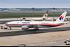 FRA.2008 # MH - B772 9M-MRF - awp (CHR / AeroWorldpictures Team) Tags: malaysiaairlines mh mas b777 boeing b772 7772h6 er cn 28413 128 rr trent 9mmrf aircrafts planes airplane flight everett pae usa leased gecas mc aviation partners mcap letl spain teruel n77728 vim airlines nn mov russian airways vpbva stored singapore wsss sin planespotting fra frankfurt eddf 2008 nikon d80 lenses nikkor 70300vr raw lightroom awp flickrunitedaward