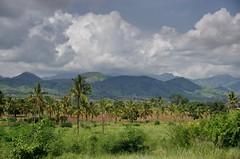 uluguru mountains (Cybergabi) Tags: tanzania africa 2016 safari ulugurumountains morogoro