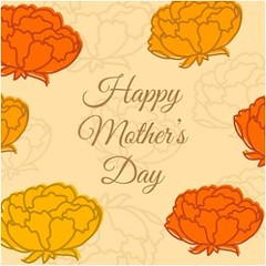 free vector happy mother day Vintage Card background (cgvector) Tags: 2017 2017mother 2017newmother 2017vectorsofmother abstract anniversary art background banner beautiful blossom bow card care celebration concepts curve day decoration decorative design event family female festive flower fun gift graphic greeting happiness happy happymom happymother happymothersday2017 heart holiday illustration latestnewmother lettering loop love lovelymom maaday mom momday momdaynew mother mothers mum mummy ornament parent pattern pink present ribbon satin spring symbol text typography vector vintage wallpaper wallpapermother