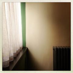 Maisons La Roche et Jeanneret (Fotorob) Tags: lichtschaduw nieuwebouwen frankrijk woningenenwoningbcomplx lecorbusier eengezinswoning îledefrance geschakeldewoning indoors architecture stijl france paris architectura architectuur