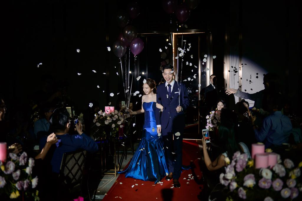 婚攝小勇,小寶團隊, 自助婚紗, 婚禮紀錄,朱飾戴吉-新娘秘書, 萬豪酒店,台北婚攝,wedding day-117