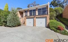 11/30 Darcy Close, Gordon ACT