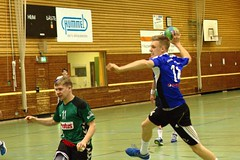 """2017-04-29.-.H1.Elgersweier_0047 • <a style=""""font-size:0.8em;"""" href=""""http://www.flickr.com/photos/153737210@N03/34327647826/"""" target=""""_blank"""">View on Flickr</a>"""