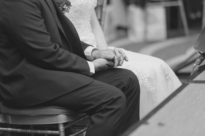 34332370296_6f1821d96f_o- 婚攝小寶,婚攝,婚禮攝影, 婚禮紀錄,寶寶寫真, 孕婦寫真,海外婚紗婚禮攝影, 自助婚紗, 婚紗攝影, 婚攝推薦, 婚紗攝影推薦, 孕婦寫真, 孕婦寫真推薦, 台北孕婦寫真, 宜蘭孕婦寫真, 台中孕婦寫真, 高雄孕婦寫真,台北自助婚紗, 宜蘭自助婚紗, 台中自助婚紗, 高雄自助, 海外自助婚紗, 台北婚攝, 孕婦寫真, 孕婦照, 台中婚禮紀錄, 婚攝小寶,婚攝,婚禮攝影, 婚禮紀錄,寶寶寫真, 孕婦寫真,海外婚紗婚禮攝影, 自助婚紗, 婚紗攝影, 婚攝推薦, 婚紗攝影推薦, 孕婦寫真, 孕婦寫真推薦, 台北孕婦寫真, 宜蘭孕婦寫真, 台中孕婦寫真, 高雄孕婦寫真,台北自助婚紗, 宜蘭自助婚紗, 台中自助婚紗, 高雄自助, 海外自助婚紗, 台北婚攝, 孕婦寫真, 孕婦照, 台中婚禮紀錄, 婚攝小寶,婚攝,婚禮攝影, 婚禮紀錄,寶寶寫真, 孕婦寫真,海外婚紗婚禮攝影, 自助婚紗, 婚紗攝影, 婚攝推薦, 婚紗攝影推薦, 孕婦寫真, 孕婦寫真推薦, 台北孕婦寫真, 宜蘭孕婦寫真, 台中孕婦寫真, 高雄孕婦寫真,台北自助婚紗, 宜蘭自助婚紗, 台中自助婚紗, 高雄自助, 海外自助婚紗, 台北婚攝, 孕婦寫真, 孕婦照, 台中婚禮紀錄,, 海外婚禮攝影, 海島婚禮, 峇里島婚攝, 寒舍艾美婚攝, 東方文華婚攝, 君悅酒店婚攝,  萬豪酒店婚攝, 君品酒店婚攝, 翡麗詩莊園婚攝, 翰品婚攝, 顏氏牧場婚攝, 晶華酒店婚攝, 林酒店婚攝, 君品婚攝, 君悅婚攝, 翡麗詩婚禮攝影, 翡麗詩婚禮攝影, 文華東方婚攝