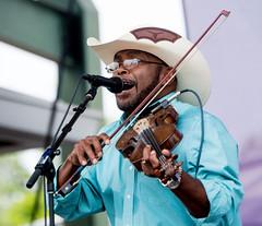 2017 Jeffery Broussard Creole Cowboys, Fest International, Lafayette, Apr 30-7474 (cajunzydecophotos) Tags: jefferybroussardandthecreolecowboys festivalinternational festivalinternationaldelouisiane lafayette 2017 jefferybroussard