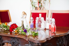 _MG_8169 (TobiasW.) Tags: wedding decoration weddingdecoration tischdeko tabledecor tabledecoration blumengöllner hochzeitstisch tischdekoration