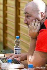 """adam zyworonek fotografia lubuskie zagan zielona gora • <a style=""""font-size:0.8em;"""" href=""""http://www.flickr.com/photos/146179823@N02/34359745575/"""" target=""""_blank"""">View on Flickr</a>"""