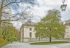 Łazienki (Ibérica) Tags: varsovia warszawa warsaw łazienki park parque polska polonia poland