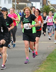FNK_9012 (Graham Ó Síodhacháin) Tags: whitstable10k 2017 whitstable race runners running run athletics canterburyharriers 10k