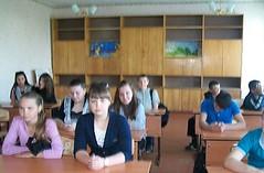 Радуга профессий Октябрьское.2 jpg