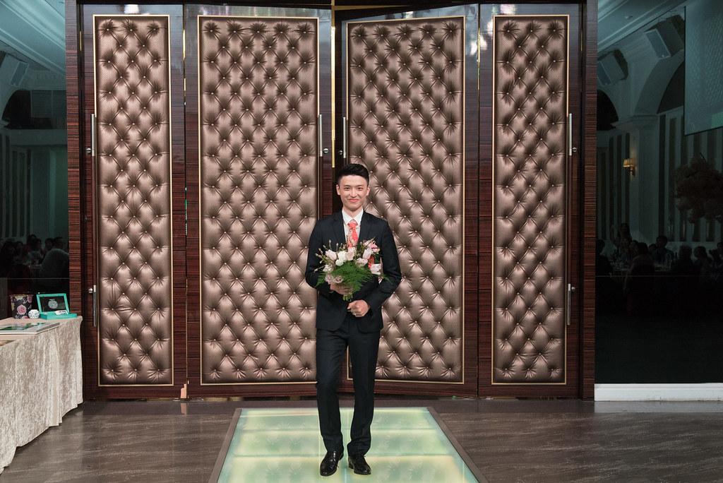 婚禮紀錄鈞翔與明佩-226