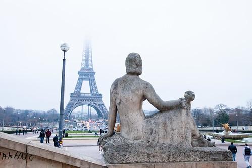 Parijs_BasvanOortHIGHRES-64