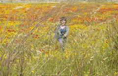 """""""Scrawled Pic"""" (Shooting in RAW) Tags: natura nef nikon flickr fantasia fiori colori campagna colore cristofalo sole sandonato puglia paesaggio panorama luce lecce apulia salento raw reportage ritratto nikonflickraward"""
