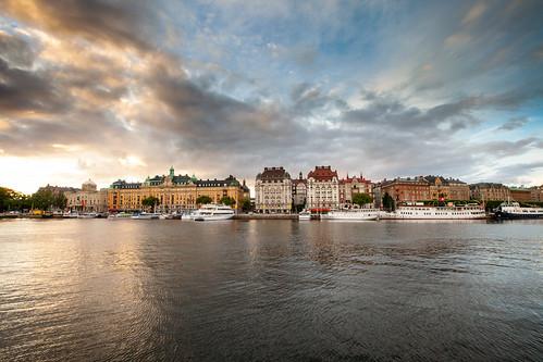 Stockholm_BasvanOortHIGHRES-31