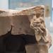 Locri, Grotta Caruso: terracotta votive cave 4 (2)