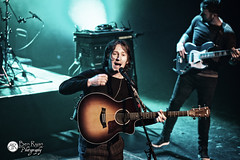 Ben Ryan Photography - Picture This - The Gig 2017-005 (dublinsfm104) Tags: 2017 benryan benryanphotography fm104 ispcc photography picturethis thegig olympiatheatre wwwbenryanphotographyie